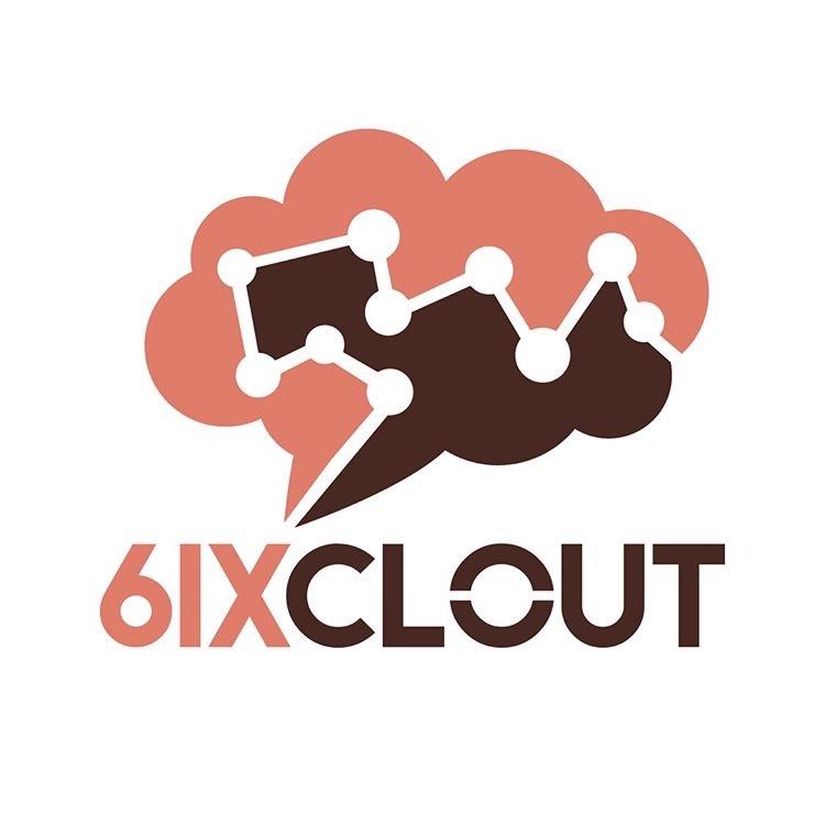 6ixclouttv